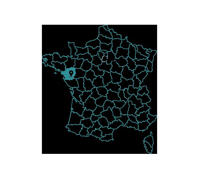map-pays-de-la-loire