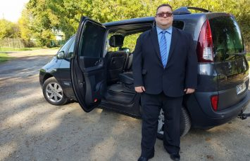 2018GT-jeromeservicesvtc-cugand-85-levignoblenantes-tourisme (1)