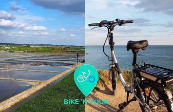 01-bike-n-tour-1310080-2