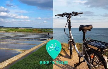 01-bike-n-tour-1310080