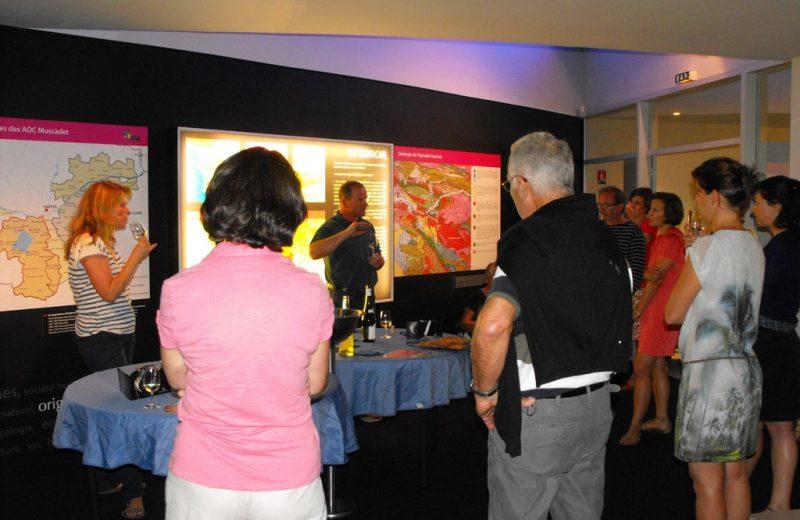 2015-degustations-oenotourisme-visites-degustees–44-DEG-ServicePublics_Animadultes_MVN_visitesdégustées_2012_MVN