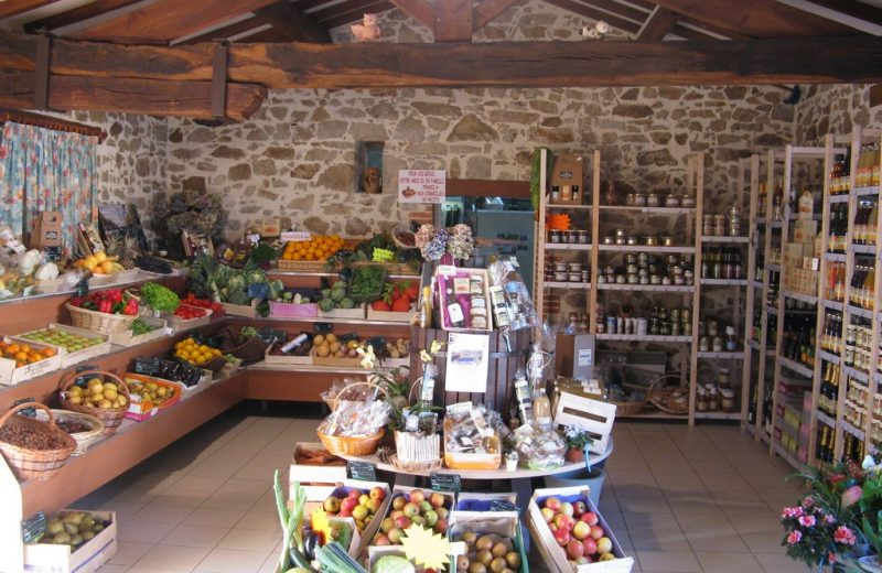 2015-degustations-terroir-ferme-val-fleuri-aigrefeuille-44-DEG–la ferme du val fleuri produits régionaux