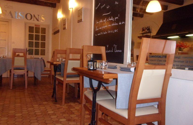2016-au-fil-des-saisons-vallet-44-levignobledenantes-tourisme-RES (3)