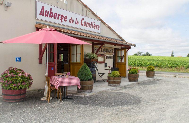 2016-auberge-la-comtiere-vallet-44-levignobledenantes-tourisme-RES (5)