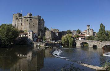 2016-chateau-clisson-44©Neveu-Derotrie-GPLA-levignobledenantes-tourisme-PCU (4)