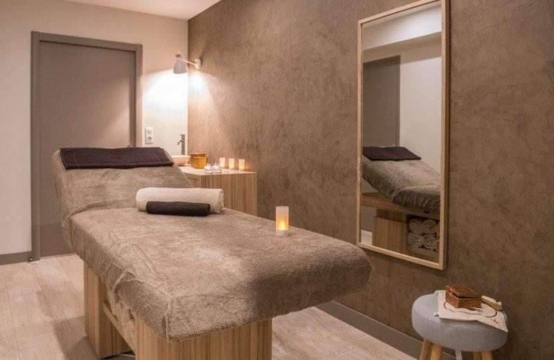 2016-hotel-bestwestern-spa-clisson©Dominique Drouet-44-levignobledenantes (1) [1280×768]