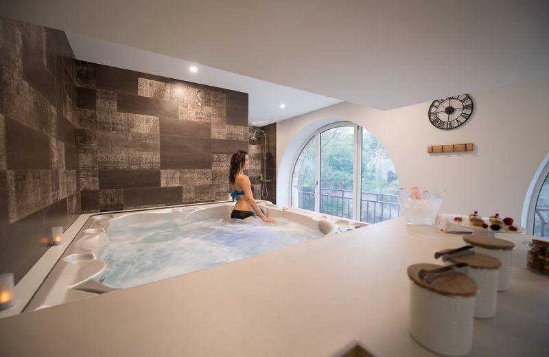 2016-hotel-bestwestern-spa-clisson©Dominique Drouet-44-levignobledenantes (2) [1280×768]