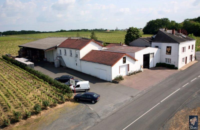 2016-location -salle-domaine-poiron-maisdon-sur-sevre-44-levignobledenantes-tourisme-SEM (1)