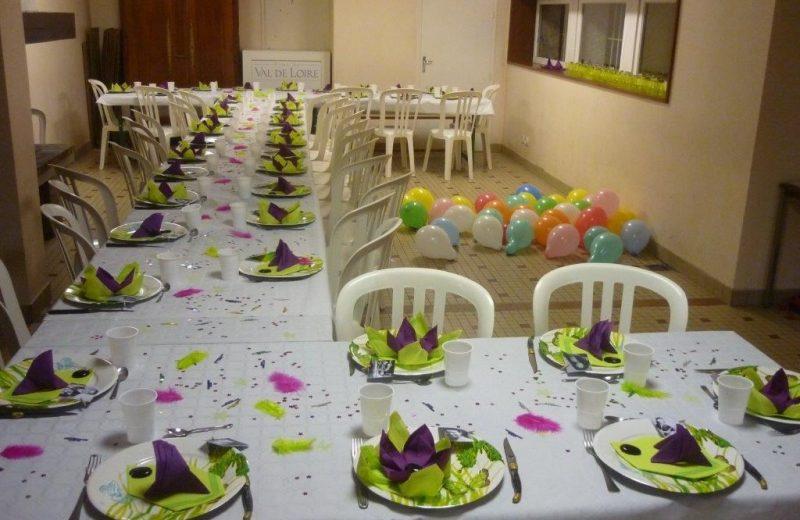 2016-location -salle-domaine-poiron-maisdon-sur-sevre-44-levignobledenantes-tourisme-SEM (2)