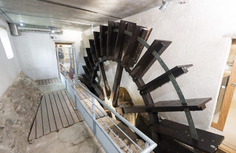 2016-moulin-liveau-gorges-©vjoncheray-44-levignobledenantes-tourisme-PCU (1)