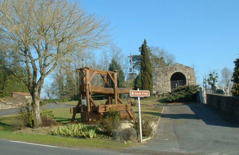 2017-chapelle-sainte-anne-patrimoine-culturel-levignobledenantes-le-pallet-44 (2)