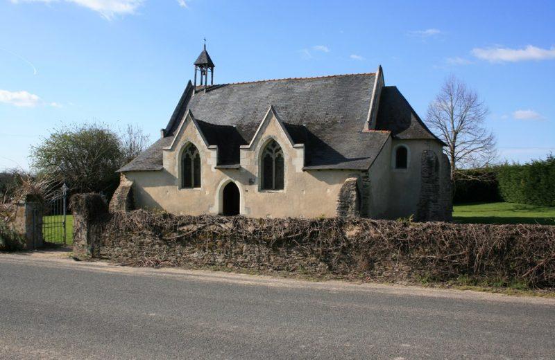 2017-chapelle-st-barthelemy-patrimoine-culturel-levignobledenantes-st-julien-de-concelles-44 (2)