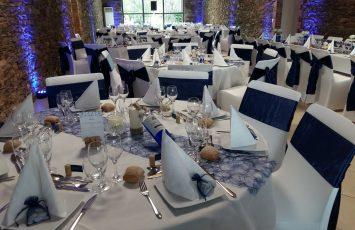 2018-location-salles-seminaire-jardins-cleray (2)