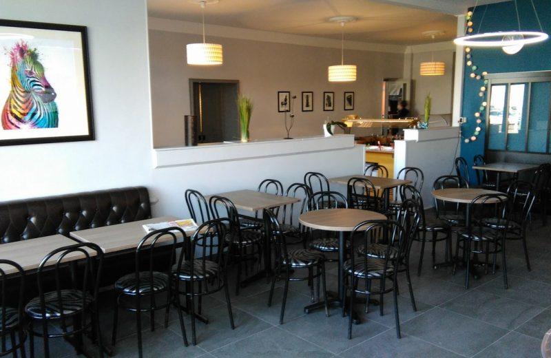 2018-restaurant-hotel-clair-de-lie-vallet-44-levignobledenantes