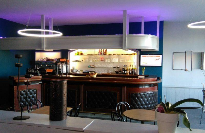 2018GT-restaurant-hotel-clair-de-lie-vallet-44-levignobledenantes