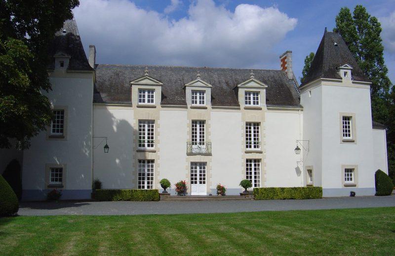 2019-degustation-cassemichere-la-chapelle-heulin-44-levignobledenantes