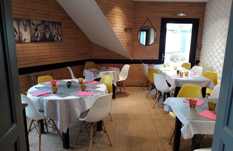 2019-hotel-clair-de-lie-2-vallet-44-levignobledenantes-2