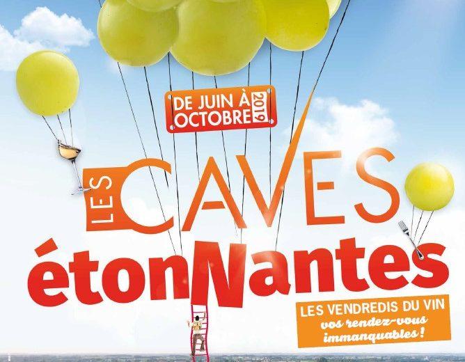 2019-les-caves-etonnates-levignobledenantes-tourisme