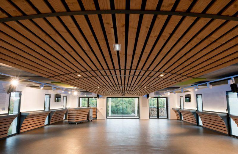 2019-oenotourisme-vignoble-marchais-salle-reception-thouaré-44 (1)