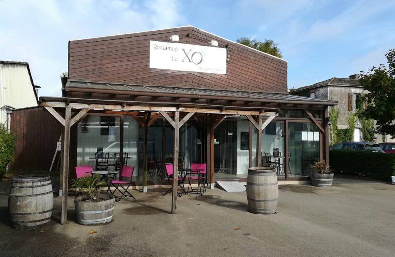 2019-restaurant-le-xo-divatte-sur-loire
