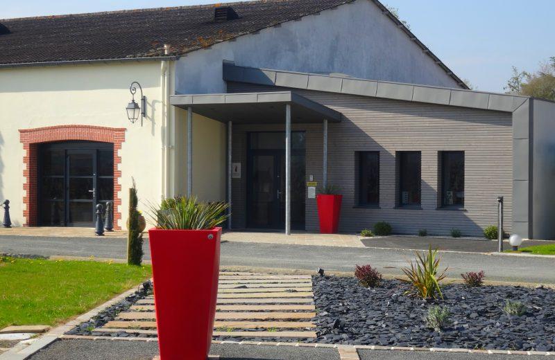 Domaine-Raphael-Luneau—exterieur