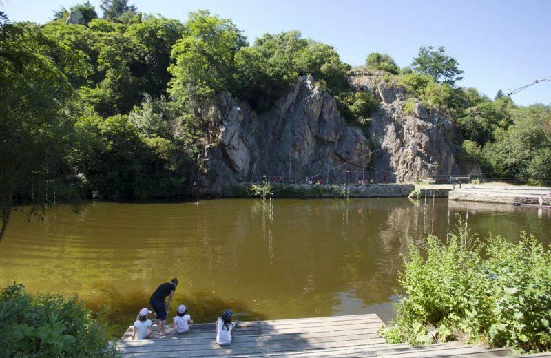 GRP Sèvre&Maine Pont Caffino