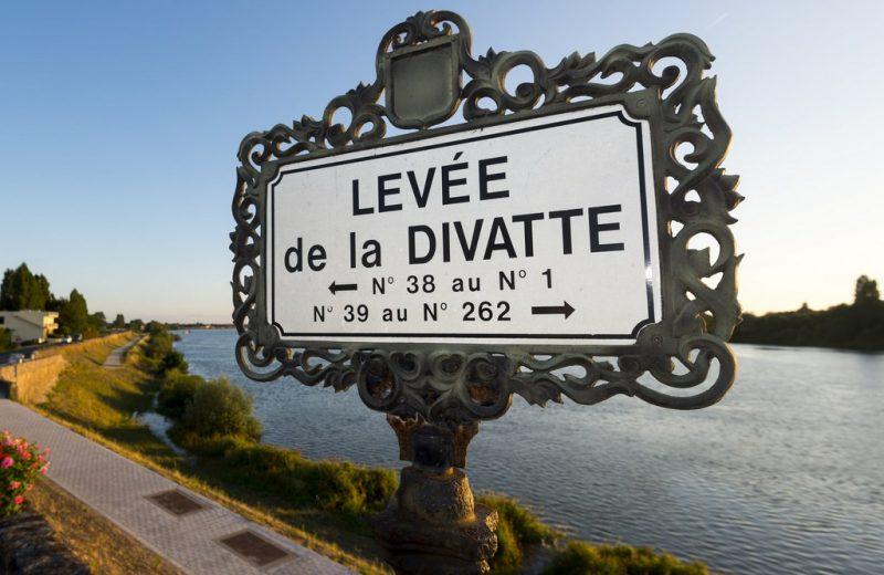 Levée de la Divatte-patrimoine-culturel-divatte-sur-loire-44©OTVignobledeNantes_h.brunner