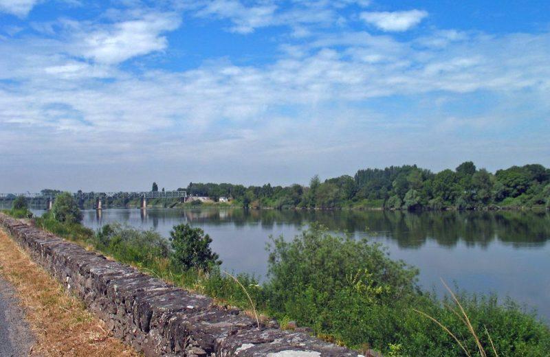 Levée de la Divatte-patrimoine-culturel-st-julien-de-concelles-44©OTVignobledeNantes