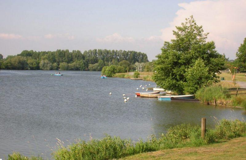 Plan-d-eau-du-Chene-Saint-Julien-de-Concelles-44-PNA-2