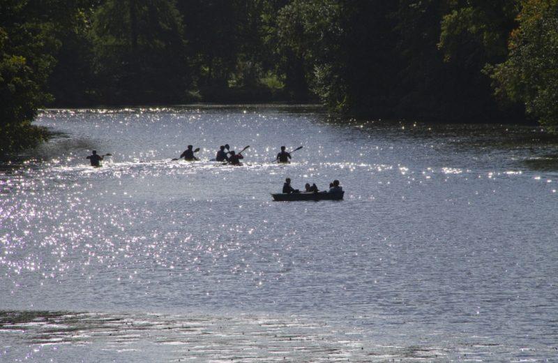 canoe-kayak-clisson-44-LOI–4-