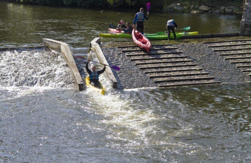 canoe-kayak-clisson-44-LOI–7-