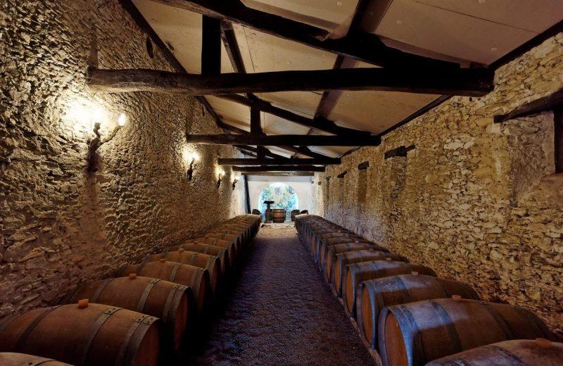 caves à Bacchus (2)