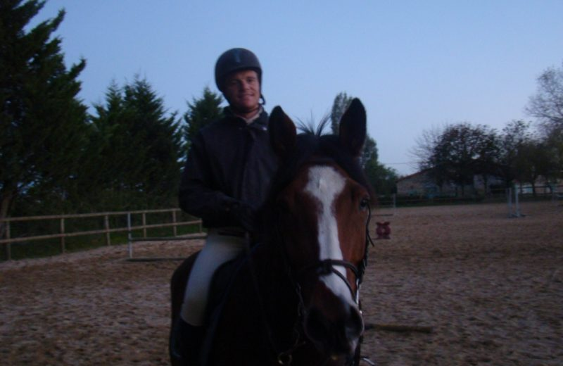 centre-equestre-vallet-44-LOI–3-