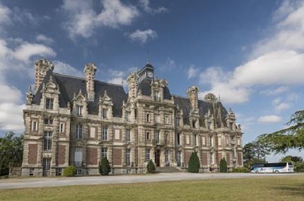 chateau-turmeliere-lire-3131
