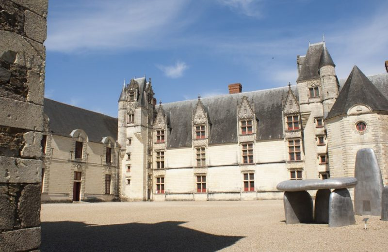 circuit-chateau-hte-goulaine-levignoblenantes-tourisme (3)