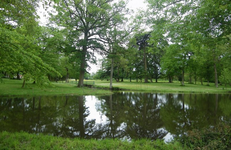 circuit-chateau-hte-goulaine-levignoblenantes-tourisme (7)