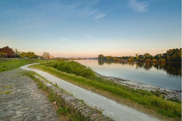 circuit-loire-stdeconcelles-©Brunner-levignoblenantes-tourisme (7)