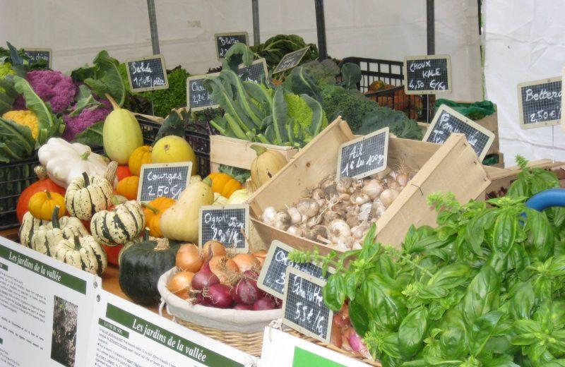 degustation terroir2016-jardindelavallee-lachapellebassemer