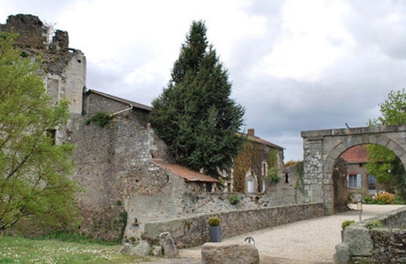 degustations-chateau-galissonniere-le-pallet-44-DEG–9-