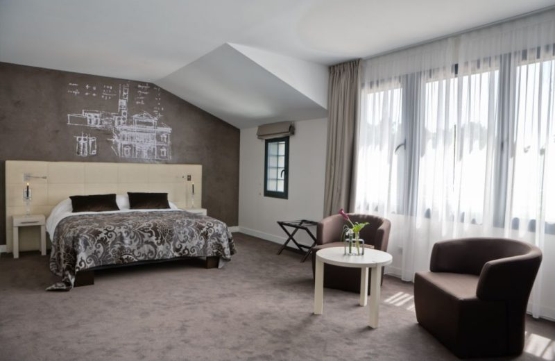 hotel-best-wester- clisson-hotel-clisson-44-chambre 24-hot