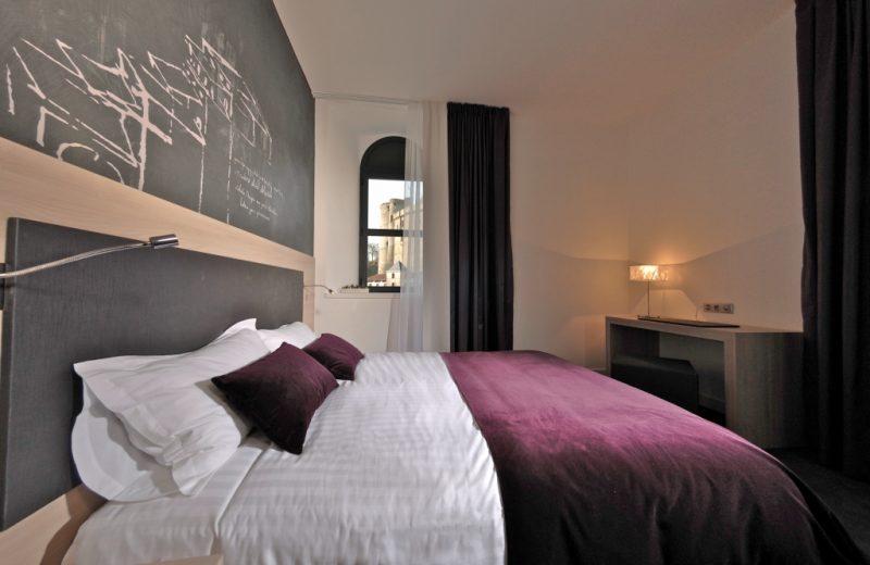 hotel-best-western-villa-st-antoine-clisson-44-HOT—1-