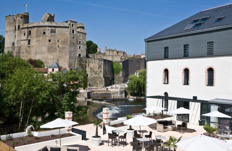 hotel-best-western-villa-st-antoine-clisson-44-HOT—2-