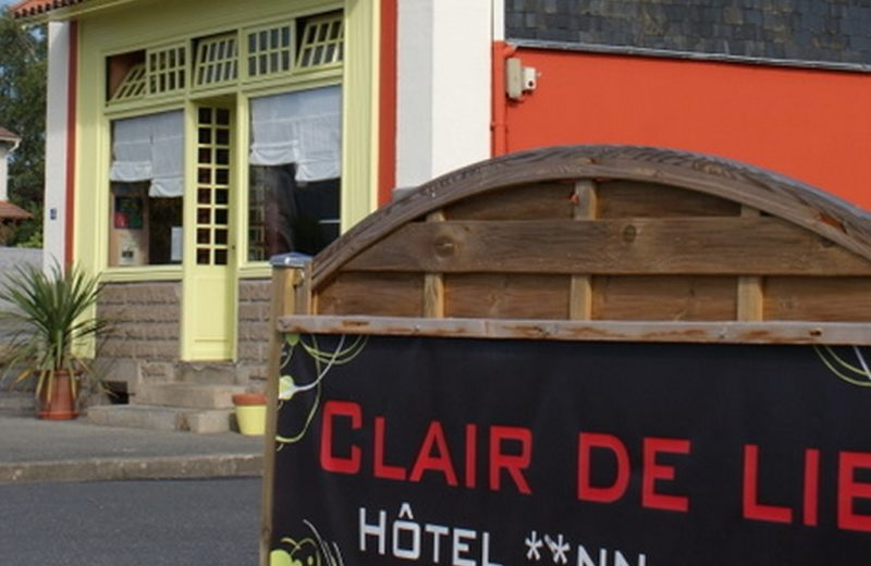hotel-clair-de-lie-vallet-44-HOT–2-