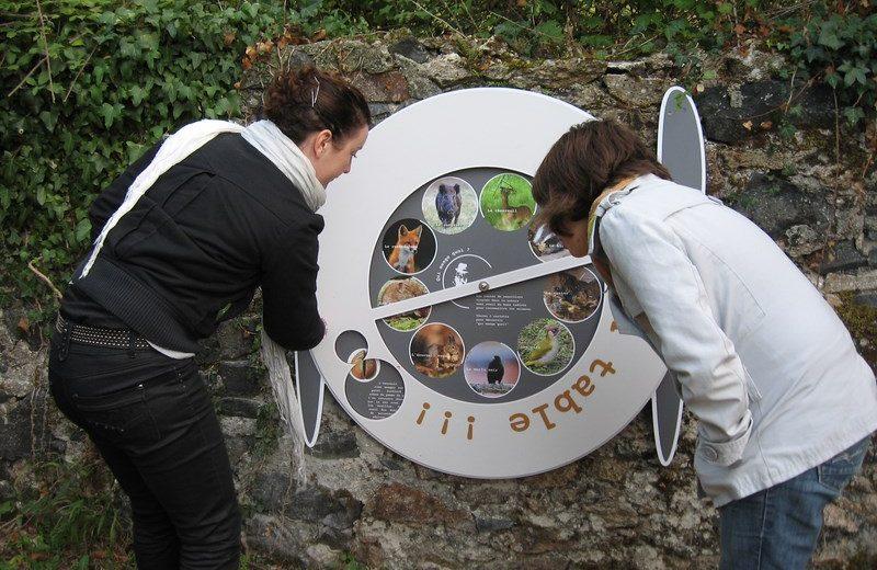 murmures-rochers-piste-empreintes-levignobledenantes-tourisme (12)