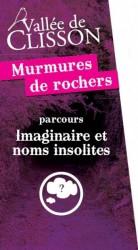panneau_imaginaires_et_noms_insolites_1