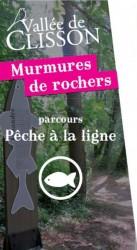 panneau_peche_a_la_ligne_0