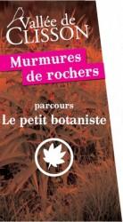 panneau_petit_botaniste_0