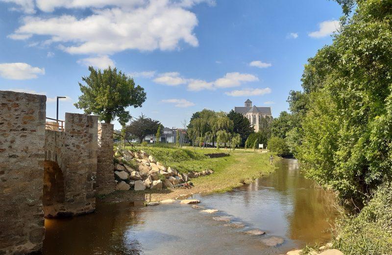 pont gallo roman mouzillon 2