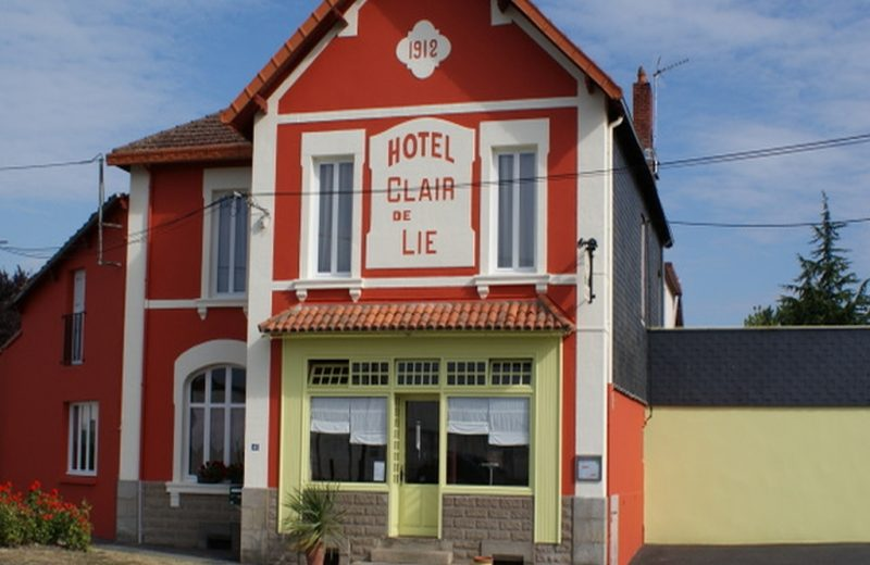 restaurant-clair–de-lie-vallet-44-RES-1
