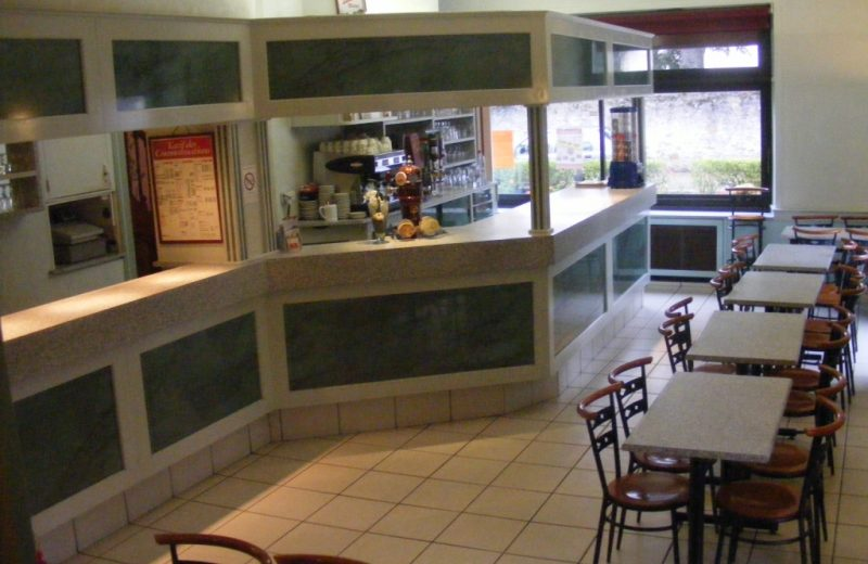 restaurant-de-la-gare-clisson–44-RES-1